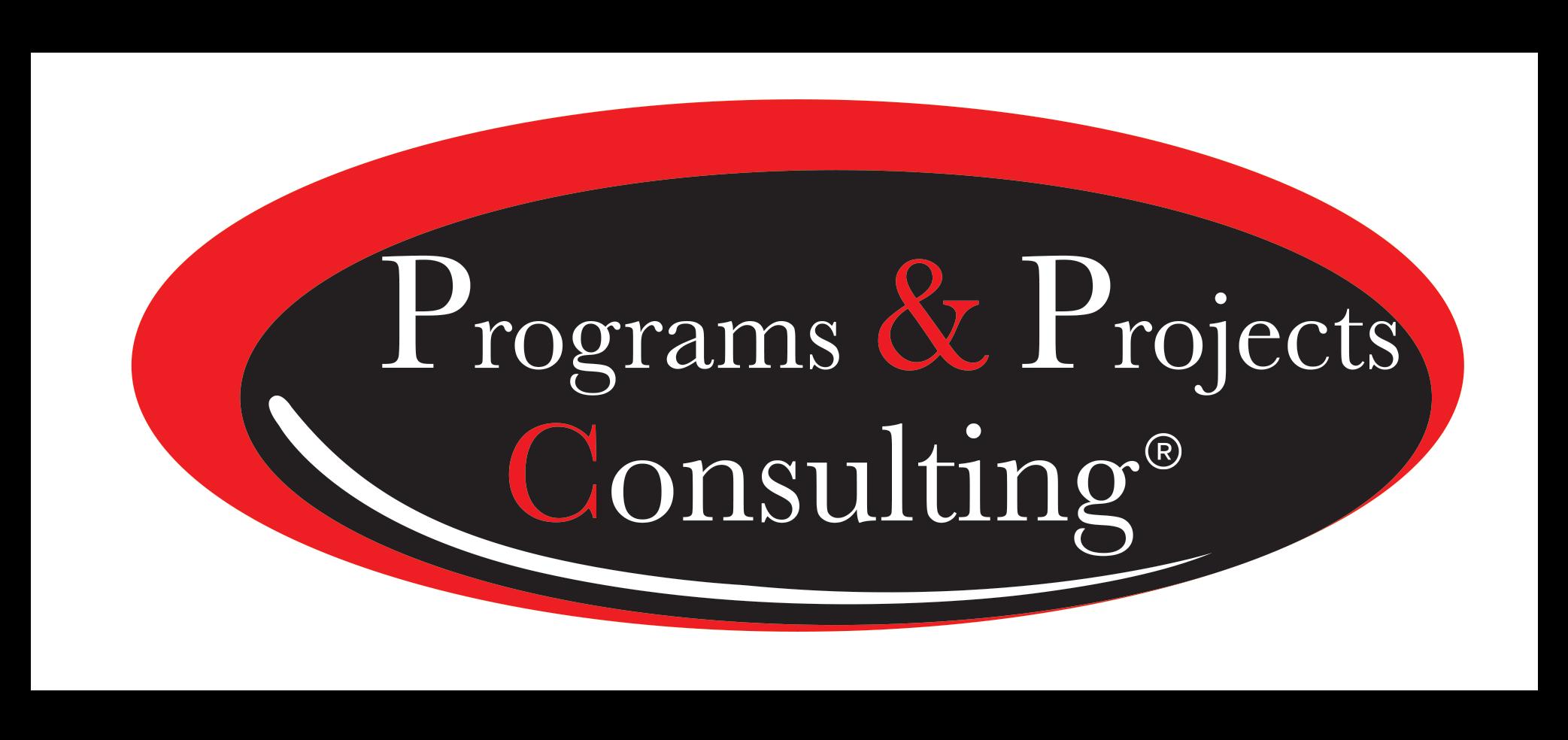 P&P Consulting