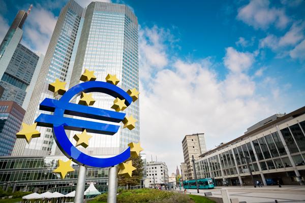 shutterstock_Banca_Centrale